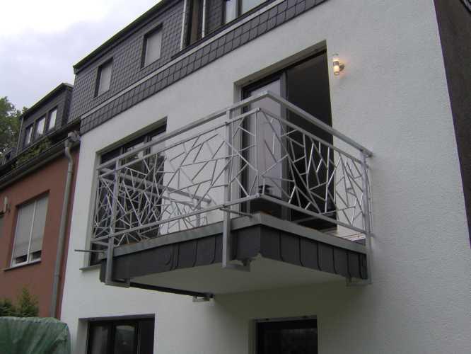 metallbau baum duisburg schlosserei stahlbau gel nder treppenbau balkone schmiedeeisen. Black Bedroom Furniture Sets. Home Design Ideas